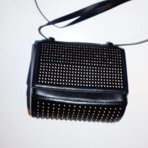 Dream Control Mini Crossover Bag